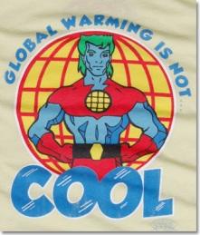 https://mysterybabalon.files.wordpress.com/2011/10/captain_planet_global_warming_t_shirt__61691_zoom2525255b12525255d.jpg