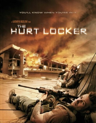 https://mysterybabalon.files.wordpress.com/2011/10/the-hurt-locker1-e1317953738993.jpg