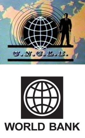 https://mysterybabalon.files.wordpress.com/2011/10/uncle_logo1.jpg