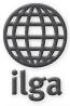 https://mysterybabalon.files.wordpress.com/2011/11/ilga_logo.png