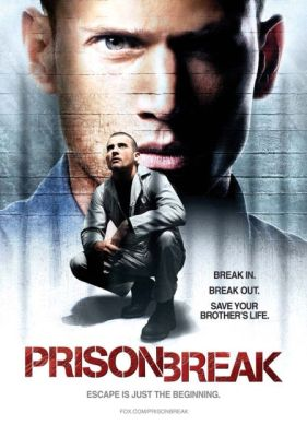 https://mysterybabalon.files.wordpress.com/2011/12/prison-break.jpg