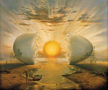 https://mysterybabalon.files.wordpress.com/2012/02/dali-eggborn.jpg