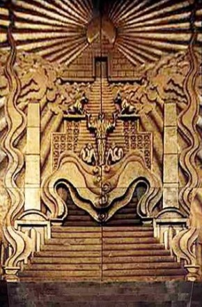 https://mysterybabalon.files.wordpress.com/2012/03/316px-doorframe_of_the_temple_of_gozer.jpg