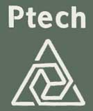 https://mysterybabalon.files.wordpress.com/2012/03/611_ptech_logo.jpg
