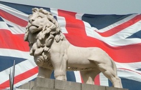 http://mysterybabalon.files.wordpress.com/2012/03/british_lion_and_union_flag.jpg?w=276&h=176
