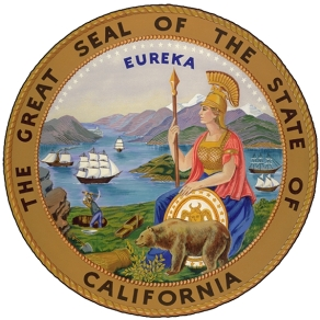 http://mysterybabalon.files.wordpress.com/2012/03/california-seal.jpg?w=292&h=292