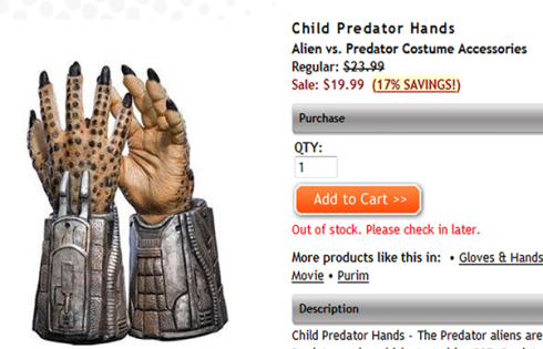http://mysterybabalon.files.wordpress.com/2012/03/child-predator-hands.png?w=491&h=315