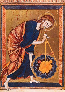 http://mysterybabalon.files.wordpress.com/2012/03/god_the_geometer.jpg?w=273&h=385