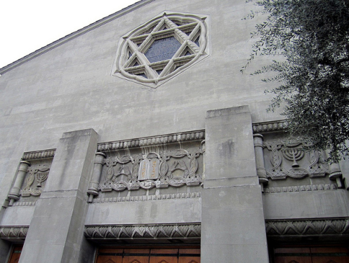 https://mysterybabalon.files.wordpress.com/2012/03/israeltempleofhollywood.png