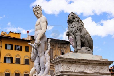 https://mysterybabalon.files.wordpress.com/2012/03/neptune-and-lion-in-piazza-della-signoria-florence-italy-several-allegorical-messages-can-be-gleaned-from-neptunes-appearance-in-leo-would-become-the-kingly-lion-of-judah.jpg