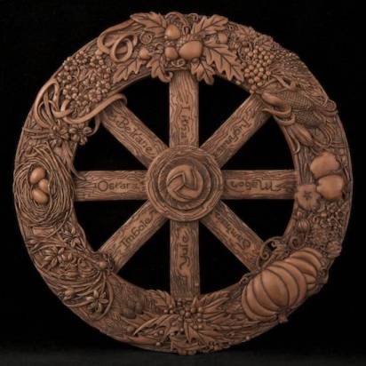 https://mysterybabalon.files.wordpress.com/2012/03/plaque-wheeloftheyear-wood-rp-wyw.jpg