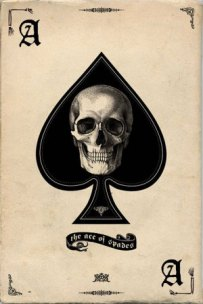 http://mysterybabalon.files.wordpress.com/2012/03/pp31348ace-of-spades-posters.jpg?w=203&h=306