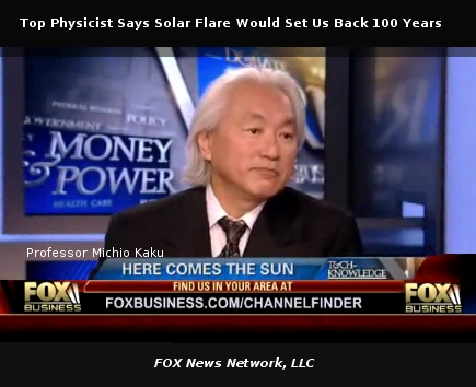 http://mysterybabalon.files.wordpress.com/2012/03/professor-michio-kaku.jpg?w=720