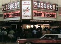 https://mysterybabalon.files.wordpress.com/2012/03/pussycat-theatre-deep.jpg