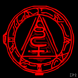 http://mysterybabalon.files.wordpress.com/2012/03/seal_of_metatron_by_fachmann.png?w=311&h=311