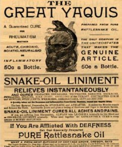 http://mysterybabalon.files.wordpress.com/2012/03/snake_oil.jpg?w=242&h=291