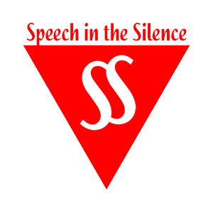 https://mysterybabalon.files.wordpress.com/2012/03/speech-in-the-silence-300px.png