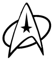 http://mysterybabalon.files.wordpress.com/2012/03/star_trek_logo_sticker__41659.jpg?w=208&h=233
