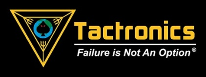 https://mysterybabalon.files.wordpress.com/2012/03/tactronics-logo_tactronics-holdings-llc1.jpg