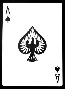 https://mysterybabalon.files.wordpress.com/2012/03/the_ace_of_spades_by_omegalpha-d394m36.jpg