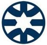 20100121israelmfa