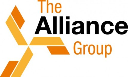 Alliance_Group_Logo