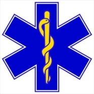 ambulance-sign-with-a-snake