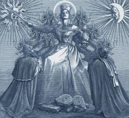 babalonEvangelion