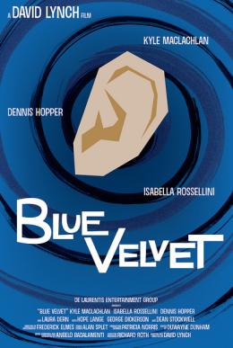 blueearvelvet