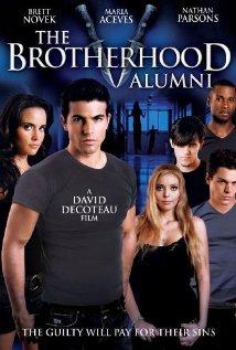 BrotherhoodV
