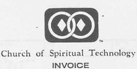 cost_invoice-small