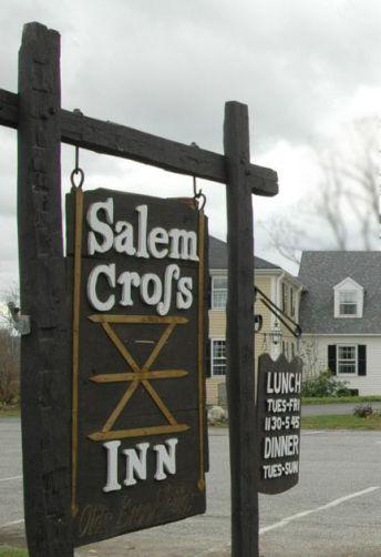 Dine Salem 2.jpg