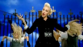gwen_stefani_wind_it_up