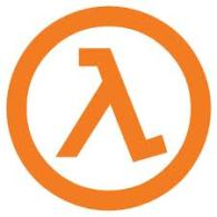 lambda-HalfLife