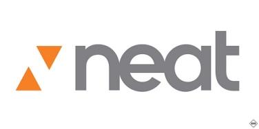05_Neat_Logo_RGB_wm