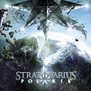 Stratovarius Polaris