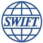 swift-code-Society for World-wide Interbank Financial Telecommunications