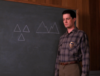 Coopertriangles