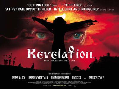 revelation_01