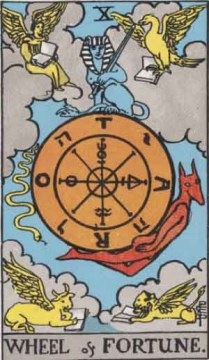 Tarot_10_Wheel_of_Fortune