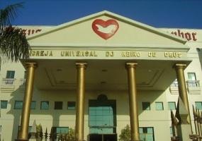 igreja_universal_masonica
